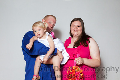 Wedding_Photo_Booth-April_and_Jered-004