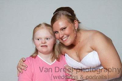 Wedding_Photo_Booth-April_and_Jered-011