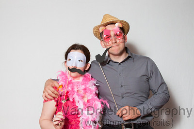Wedding_Photo_Booth-April_and_Jered-033