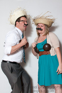 Wedding_Photo_Booth-April_and_Jered-031
