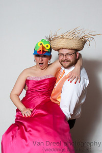 Wedding_Photo_Booth-April_and_Jered-026