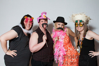 Wedding_Photo_Booth-April_and_Jered-029