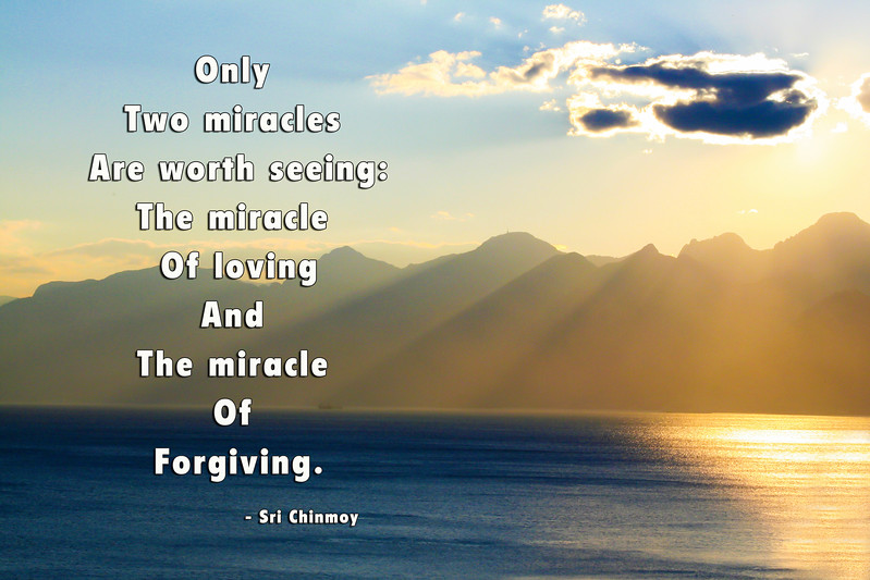 n-2 only two miracles 7