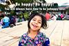 p-11 be happy be happy-4x6