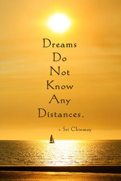 n-3 dreams do not2