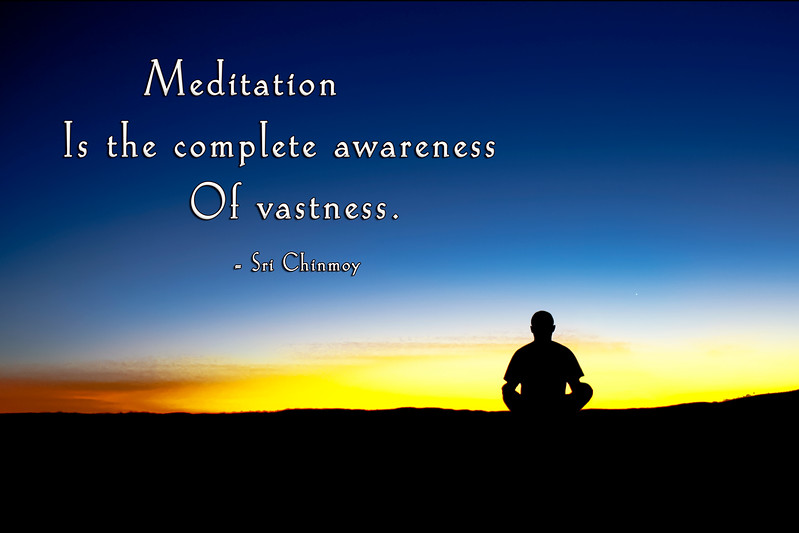 s-4 meditation is the complete2
