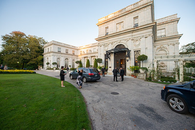 Rosecliff-1