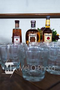 Bourbon-7