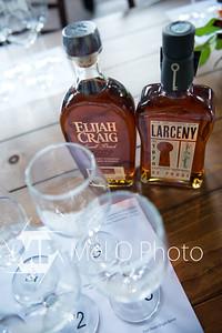 Bourbon-16