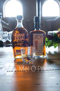 Bourbon-13