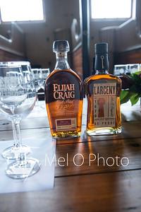 Bourbon-11