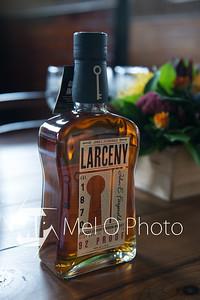 Bourbon-9