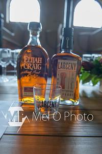 Bourbon-14