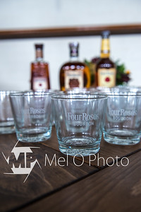 Bourbon-6