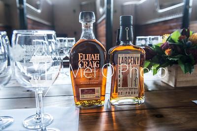 Bourbon-10