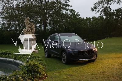 Maserati_GalaFountain-3