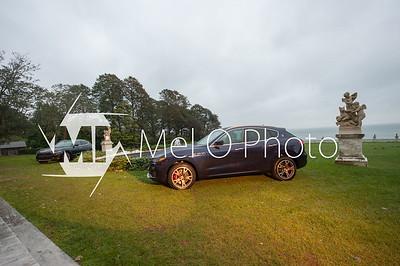 Maserati_GalaFountain-14