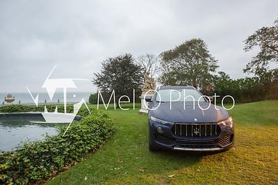 Maserati_GalaFountain-11