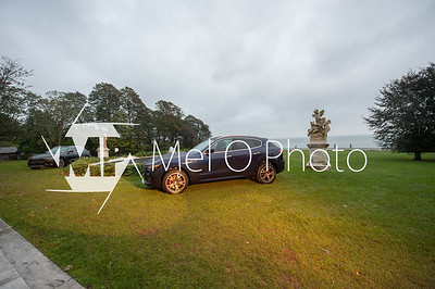 Maserati_GalaFountain-13