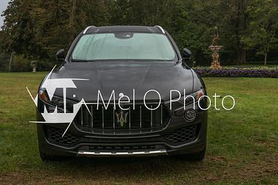 Maserati_GalaFountain-1