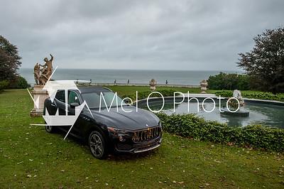 Maserati_GalaFountain-7