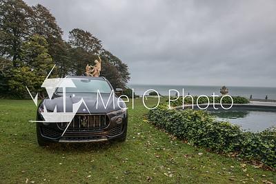 Maserati_GalaFountain-5