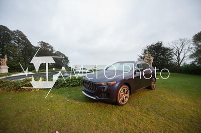 Maserati_GalaFountain-12