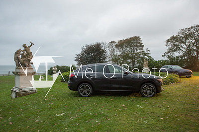 Maserati_GalaFountain-9