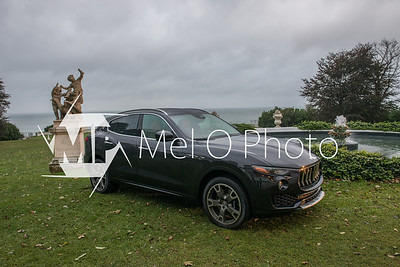 Maserati_GalaFountain-6