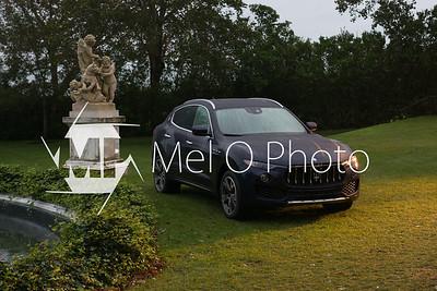 Maserati_GalaFountain-4
