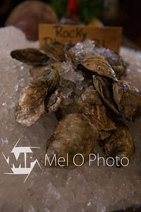 Oysters-6
