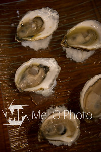 Oysters-20