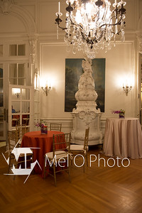 Rosecliff_Gala-22
