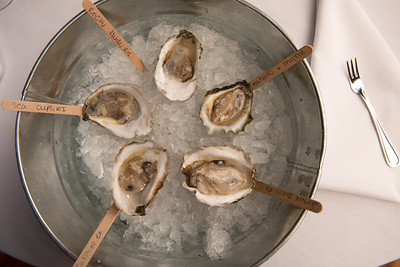 Oysters-27
