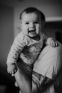 Philter_Photography-5766