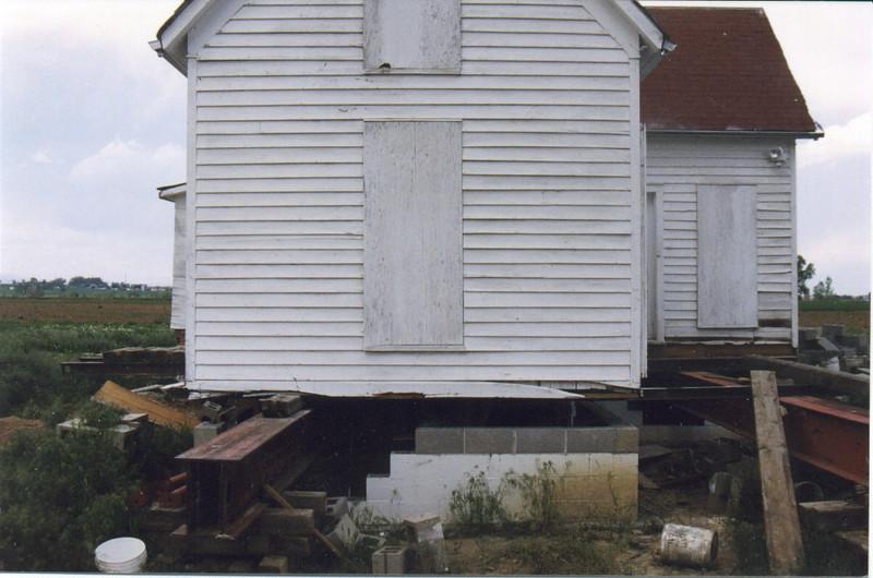 housestart3