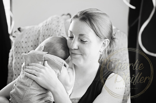 Parker-1Month-142bw