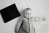 Parker 7 month - 141bw