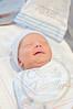 Parker_Newborn_019