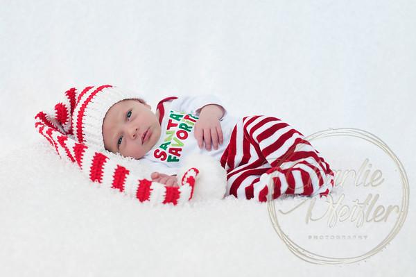 Parker_Newborn_130
