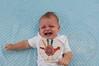Parker 11 month - 021 proof