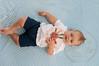Parker 11 month - 015 proof