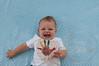 Parker 11 month - 020 proof