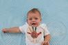 Parker 11 month - 022 proof