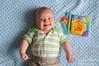 Parker 4 month 018-proof
