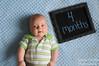Parker 4 month 031-proof