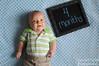 Parker 4 month 028-proof
