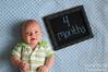 Parker 4 month 037-proof