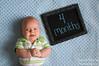 Parker 4 month 036-proof
