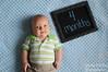 Parker 4 month 027-proof